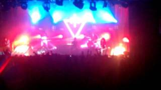 the devil wears prada des moines nyc best buy theatre 12 13