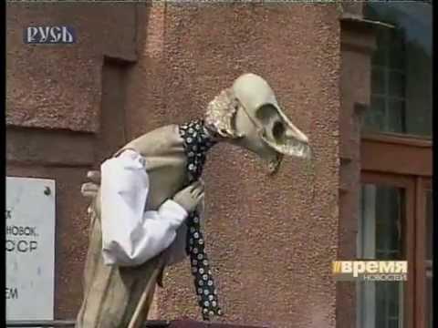 Костромской театр кукол завершил 76--й сезон