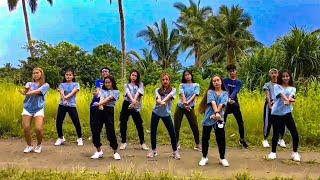 Download lagu Cari Mama Muda dance Video