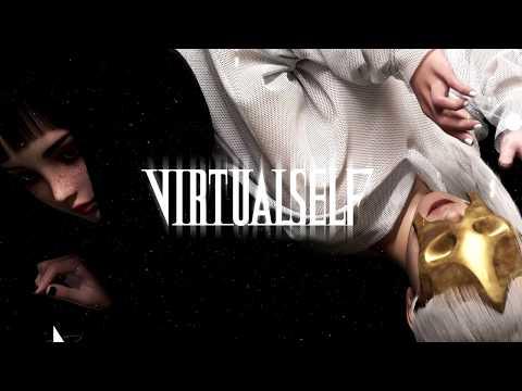 Virtual Self Mix