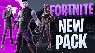 DARK LEGENDS PACK COMING SOON!!! || FORTNITE || 1300+ WINS || LIVESTREAM || PS4
