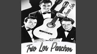 Provided to YouTube by Believe SAS No me quieras tanto · Trio Los P...