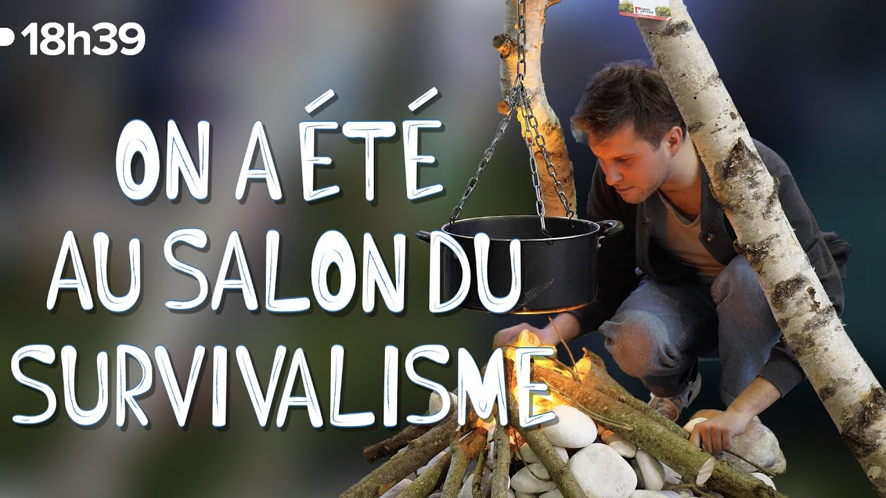 survivaliste site de rencontre