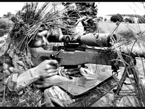 Us marines March HALLS OF MONTEZUMA (THE ORIGINAL)