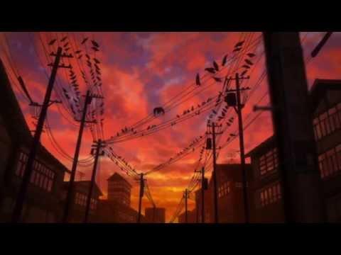 Yorinuki Gintama-san Opening 4