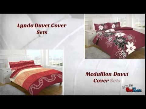 Cheap Duvet Covers UK | Bedding | Linenstrader.co.uk