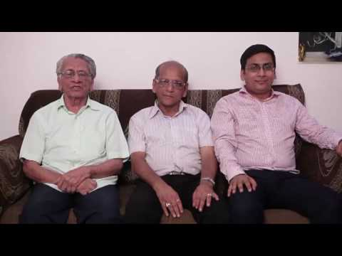 TATA 407 : Jain family shares their experience