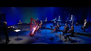 Harp Concerto