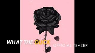 Whal & Dolph - ใจสลาย (JAI 0) [Official Teaser]