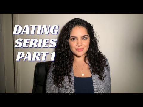 ONLINE DATING | MILLIONAIREMATCH + LUXY | DATING SERIES | PART 1