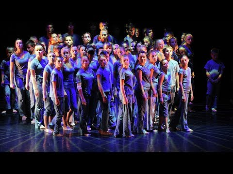 LIVE 360: Stravinsky's 'Firebird' at Hermitage Theater