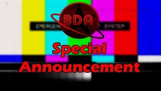 """(Alert!) Subscribe to """"BDA Boxing Live"""" Where the Live Debates will take place"""