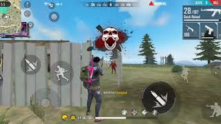 HOW collect BALOON AND CLAIM REWARD -GRENA FREE FIRE