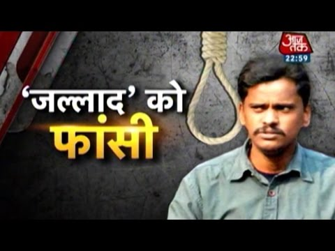 Vardaat - Vardaat: Cannibal Surender Koli of Nithari serial killings may be hanged soon (Full)