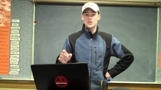 Airsoft Answers How to Get Your Question Answered