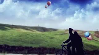 Bidadari Hidupku By Eha