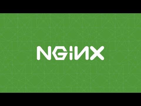 Virtual IoT | NGINX and IoT: Adding Protocol Awareness for MQTT