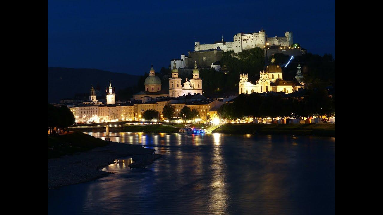 Www Salzburg At