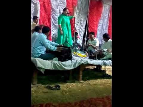 Gayaka Rajnigandha Bhojpuri Devi Geet Man Ke Panchhi Ude asmanwa