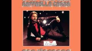 La Grande Bellezza - The Great Beauty, Soundtrack (Complete)