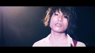 NEW ALBUM「アリアル」 2016.9.7(水)Release [初回限定盤]ブルーケース...