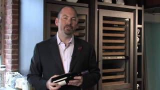 Learnaboutwine- Wine Storage Vs, Wine Refrigeration