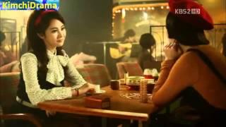 Love Rain Episode 2   KimchiDrama1