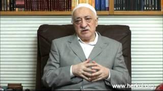 2009 02 23 bamteli Hakk'ın Şahitleri ve Mü'minlerin Şehadeti