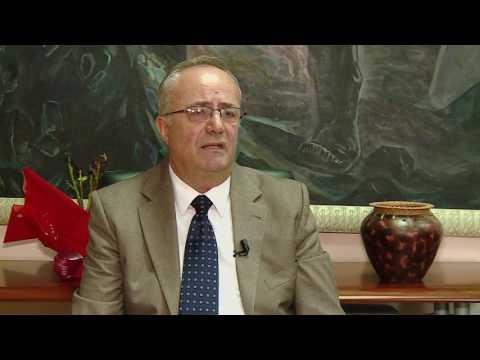 Qeveria, status për minatorët - Top Channel Albania - News - Lajme