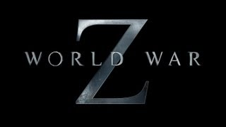 Война миров Z|World War Z(2013)HD 720