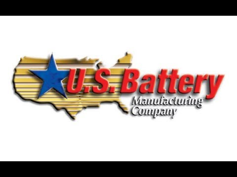 US Battery In Houston TX America's Top Deep Cycle Batteries Houston Texas
