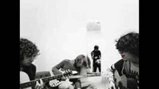the kooks (matchbox)