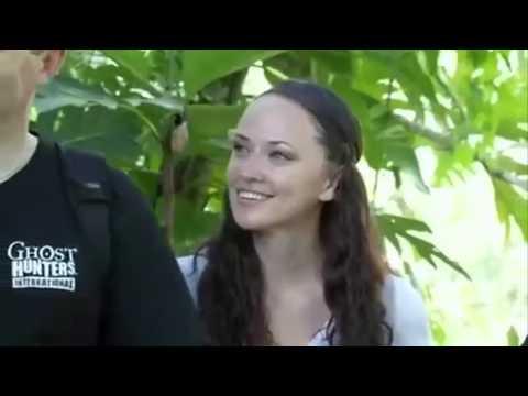 Ghost Hunters International S03E11 Ghoul's School American Samoa