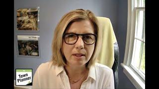 Helen Grace - Town Planner Publisher