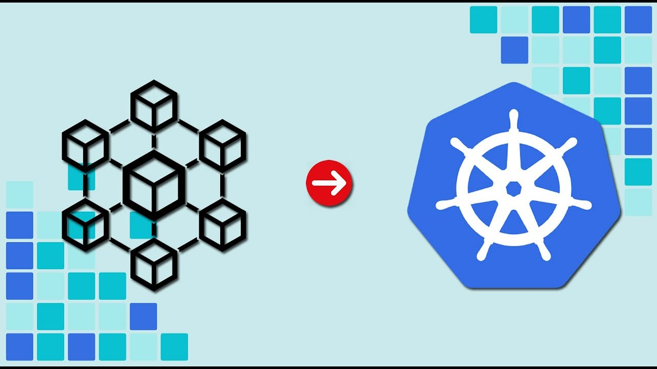 Simplifying App Migration to Kubernetes with an App-centric Abstraction