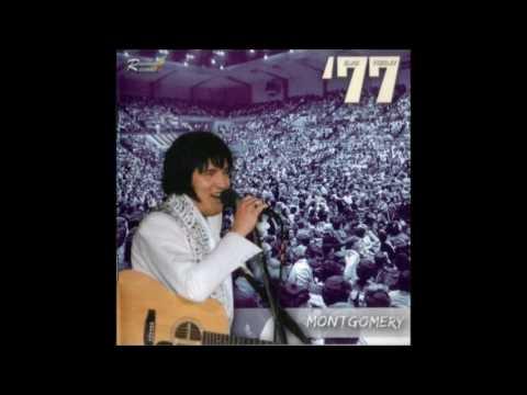 Elvis Presley - Never Ending Demand Vol1 - February 16, 1977 Full Album