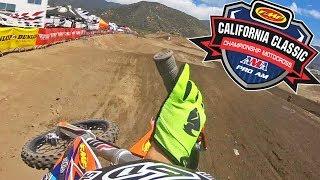 "Haiden ""Dangerboy"" Deegan Wins Cal Classic at Fox Raceway! thumbnail"