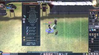SaltanatMt2 Moliere Ares Zırhı Çapraz Dönüşümü