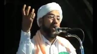 Aayathul Kursiyum Allahuvinte Kavalum -. Perod Abdurahman saqafi