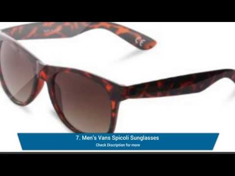 best mens sunglasses fwio  top 10 best mens sunglasses 2014