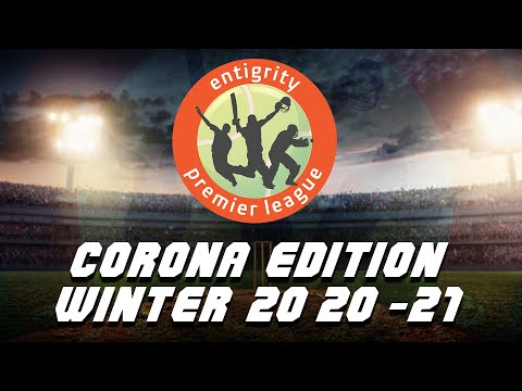 EPL Corona Winter Edition 2020-21   𝐄𝐍𝐓𝐈𝐆𝐑𝐈𝐓𝐘™ Offshore Staffing