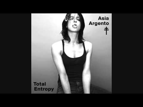 ASIA ARGENTO with BRIAN MOLKO - Je t'aime, moi non plus