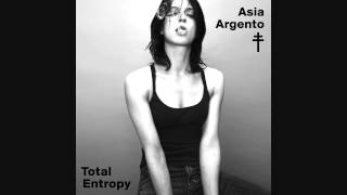 ASIA ARGENTO with BRIAN MOLKO - Je t