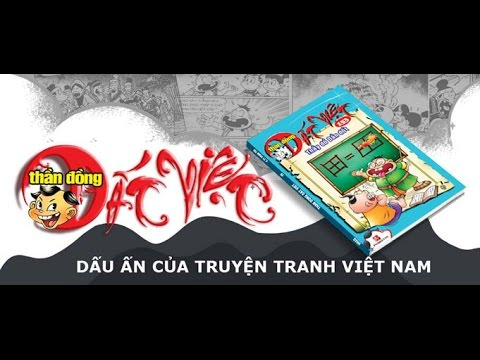 Thần Đồng Đất Việt 153: Thầy đồ Dần dốt