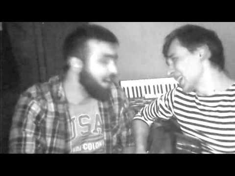 ленинград нахуй клип