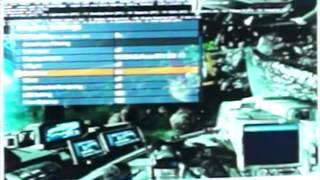Making of X Rebirth - LOD System