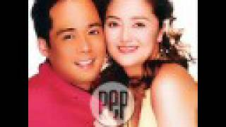 glory of love(dingdong avanzado&jessa zaragoza) lyrics
