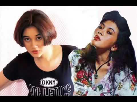 Download Mp3 Lagu Dangdut Terbaru 2018 Terpopuler Saat Ini