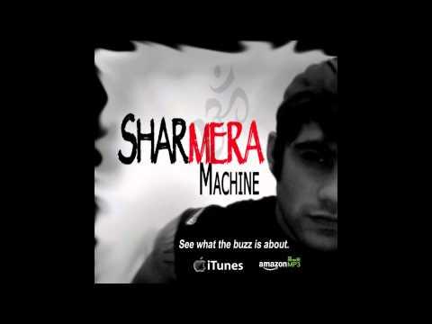 Sharmera - Machine (1080 - HD) (PARENTAL ADVISORY: EXPLICIT CONTENT)