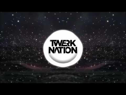 mti twrk bootleg remix koreless